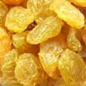 Picture of Raisins - Golden 30 Lb. (1 pcs Case)