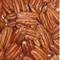 Picture of Pecan Halves 22 Lb. (1 pcs Case)