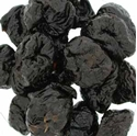 Picture of Prunes -  Pitted Whole 22 Lb. (1 pcs Case)