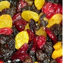Picture of Verry Berry Fruit Mix 25 Lb. (1 pcs Case)