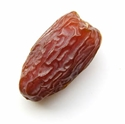 Picture of Dates - Medjool 22 Lb. (1 pcs Case)