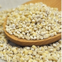 Picture of Barley - Pearled 25 Lb. (1 pcs Case)