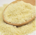 Picture of Almond Flour - Blanched 20 Lb. (1 pcs Case)