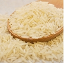 Picture of Basmati White Rice 25 Lb. (1 pcs Case)