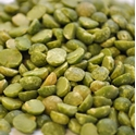 Picture of Pea - Green Split 25 Lb. (1 pcs Case)