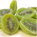 Picture of Kiwi - Sliced 22 Lb. (1 pcs Case)