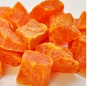 Picture of Papaya Chunks 22 Lb. (1 pcs Case)