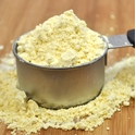 Picture of Chic Pea Flour 20 Lb. (1 pcs Case)