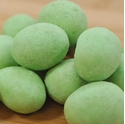Picture of Peanuts - Wasabi Cracker Coated 11 Lb. (1 pcs Case)