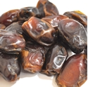 Picture of Dates - Pitted (Aseel) 25 Lb. (1 pcs Case)