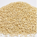 Picture of Quinoa - White 25 Lb. (1 pcs Case)