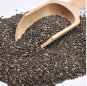 Picture of Chia Seed Black 25 Lb. (1 pcs Case)