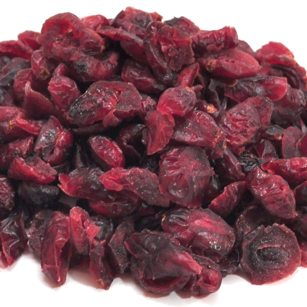 Picture of Cranberries 25 Lb. (1 pcs Case)