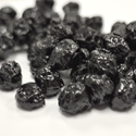 Picture of Blueberry - Dried 22 Lb. (1 pcs Case)