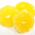 Picture of Pineapple Rings 22 Lb. (1 pcs Case)
