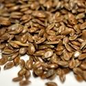 Picture of Flax Seed - Brown 25 Lb. (1 pcs Case)