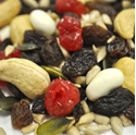 Picture of Snack Mix - Cherry DeLite 25 Lb. (1 pcs Case)