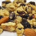 Picture of Granola - Fruit & Nut 25 Lb. (1 pcs Case)