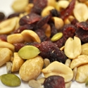 Picture of Snack Mix - Cranberry Trail 25 Lb. (1 pcs Case)
