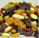 Picture of Snack Mix - Survival 25 Lb. (1 pcs Case)