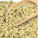 Picture of Hulled Hemp Seeds 25 Lb. (1 pcs Case)