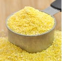 Picture of Yellow Corn Polenta 10 Lb. (1 pcs Case)