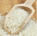 Picture of Jasmine Rice 10 Lb. (1 pcs Case)