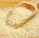 Picture of Sushi Rice 10 Lb. (1 pcs Case)