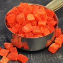 Picture of Papaya Diced 22 Lb. (1 pcs Case)