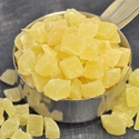 Picture of Pineapple Diced 22 Lb. (1 pcs Case)