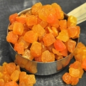 Picture of Apricots - Diced