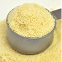 Picture of Almond Flour Fine (Blanched) 25 Lb. (1 pcs Case)