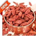 Picture of Goji Berries 5 Lb. (1 pcs Case)